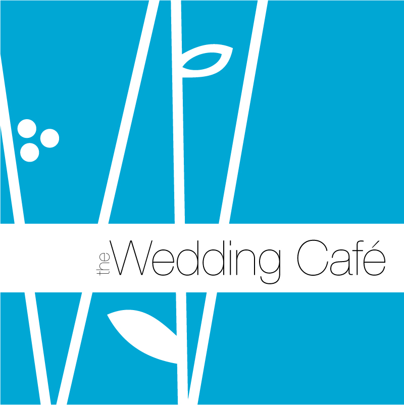 the wedding cafe kelowna website